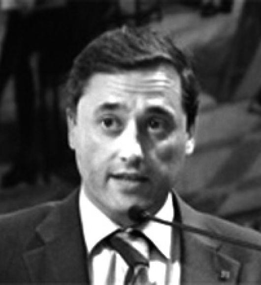 Ignasi Casadesús