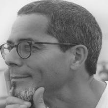 David Atzet