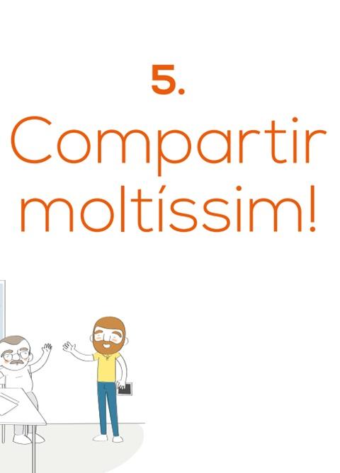 5consells.jpg