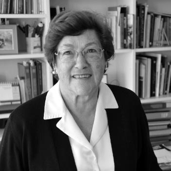 Pilar Benejam Arguimbau