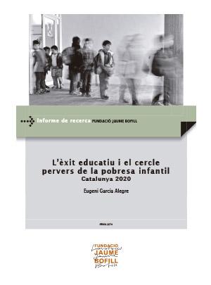 exit-educatiu-i-cercle-pervers-de-la-pobresa-infantil_0.jpg