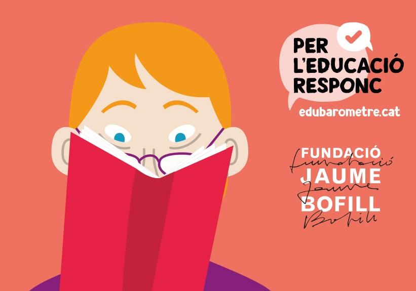 Potenciem prou la lectura entre els infants i joves?