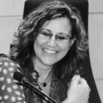 Francesca M. Majó Masferrer