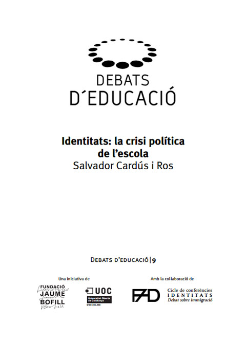 debatseducacio9.jpg