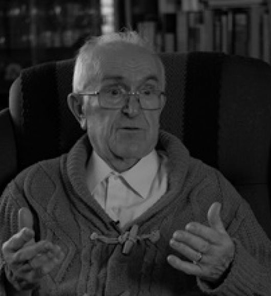 Josep M. Gasch