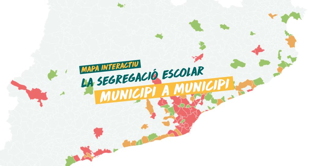 kfj-mapa-web-bofill2.jpg