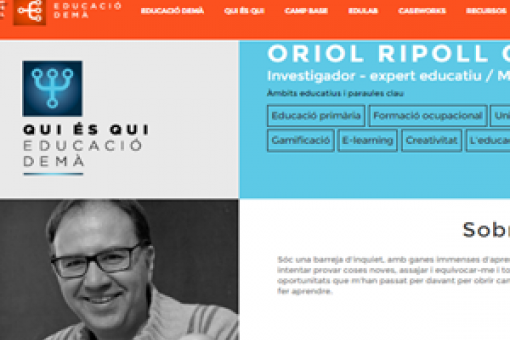 quiesqui_oriolripoll.png