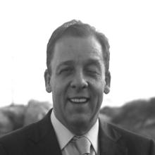 Xavier Prats