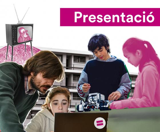 2d4-presentacio_hibrida.png
