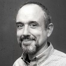 Xavier Serra
